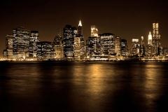 city-14